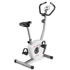 Cyclette Carnielli 101 xt Magnetica Hp