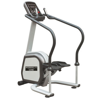 Stepper Care Star Climber II