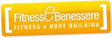 www.fitnessebenessere.com